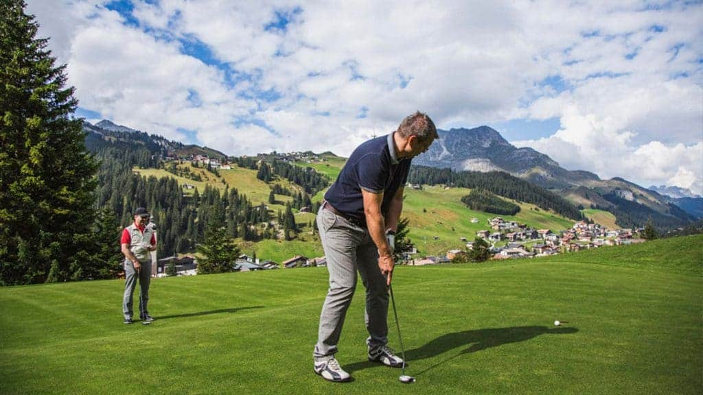 3_Post_Lech_Golf_Uebungsanlage